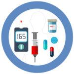 Всемирный день борьбы против диабета — 14 ноября