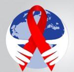 Всемирный день профилактики онкозаболеваний — 4 февраля