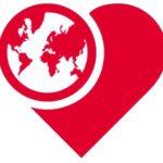 Всемирный день сердца 29 сентября