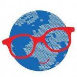 Всемирный день зрения 10 октября