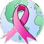 Всемирный день борьбы с раком – 4 февраля